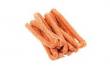 Мисливські ковбаски (60г)