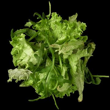 Мікс салату (25г)